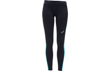 Zoot Women's Performance THERMOmegaheat+ Tight black/reef